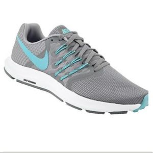 Nike Run Swift Running Shoes - Women's 8.5 used